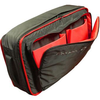 Pioneer DDJ Ergo Bag bag/case for DJ
