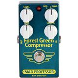 Mad Professor Forest Green Compressor