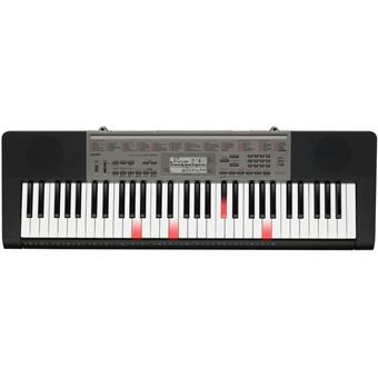 Casio LK240 keyboard