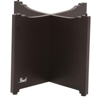 Pearl PFCC 629S Cube Cajon percussion set