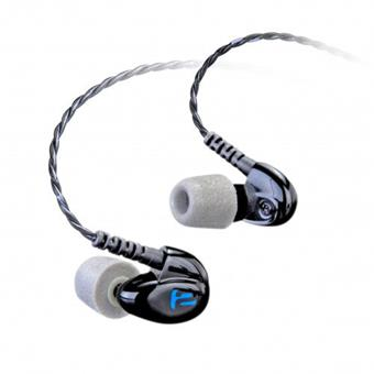 Variphone Westone 2 Dual Driver in-ear monitoring