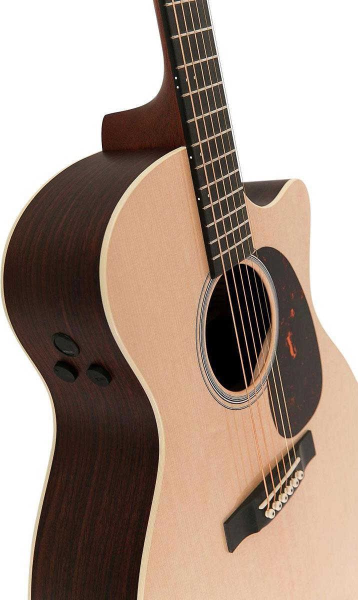 Martin gpcpa4 rosewood keymusic for The rosewood