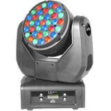 Chauvet QWash 260 LED