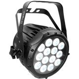 Chauvet Colorado 1 Tri Tour
