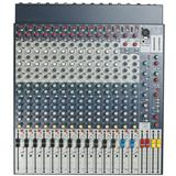 Soundcraft GB2R 12 2