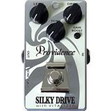 Providence SLD1F Silky Drive