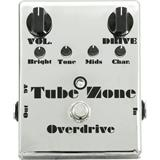 MI Audio Tube Zone Overdrive V4