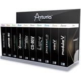 Arturia V Collection 3