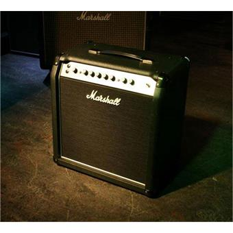 Marshall SL-5 Slash Signature Combo tube guitar combo