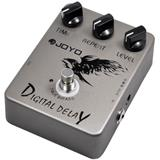 Joyo JF08 Digital Delay