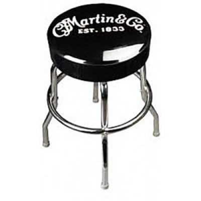 Martin 18n0123 Bar Stool Keymusic
