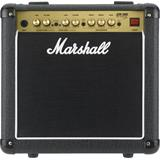 Marshall DSL1C 50th Anniversary 1990s Combo