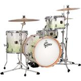 Gretsch Drums CCJ484WMG Catalina Club Shell Pack Limited Edition