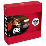 Sabian B8 Performance
