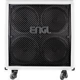 Engl E412VS Limited White Edition