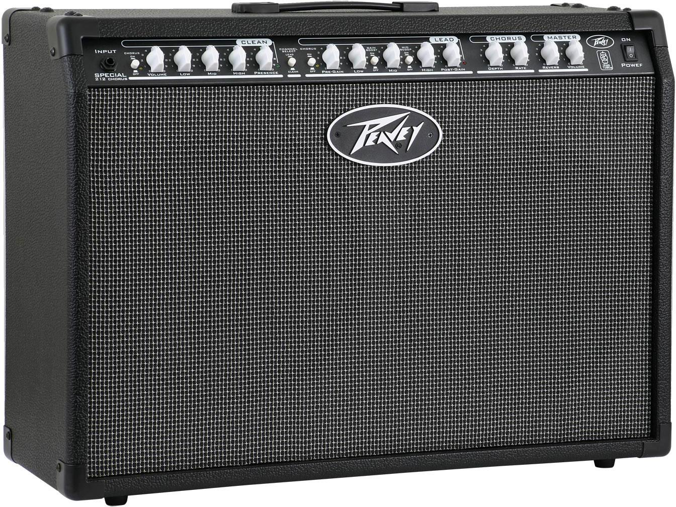 peavey special chorus 212 keymusic. Black Bedroom Furniture Sets. Home Design Ideas