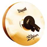 Zildjian 16 Stadium Series Medium Pair