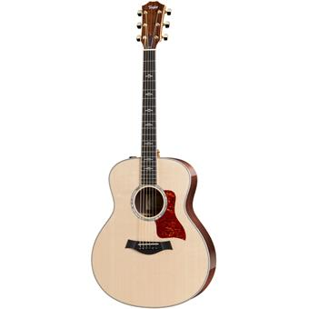 Taylor 816e acoustic-electric orchestra guitar