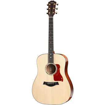 Taylor 510 dreadnought guitar