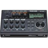 Tascam DP006 Compact Digital Multitrack Recorder