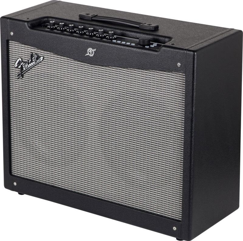 fender mustang iv v2 keymusic. Black Bedroom Furniture Sets. Home Design Ideas