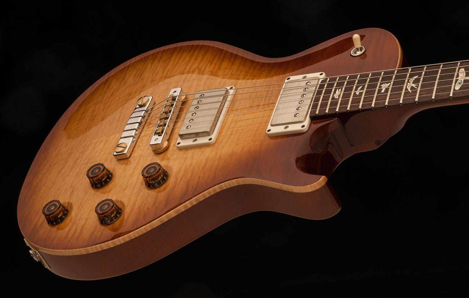 Paul Reed Smith Prs Sc245 Antique Natural Keymusic