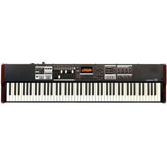 Hammond SK1-88 electric organ