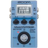 Zoom MS-70CDR Multistomp
