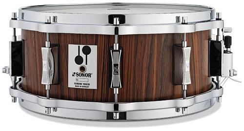 sonor d515pa phonic reissue snare drum keymusic. Black Bedroom Furniture Sets. Home Design Ideas