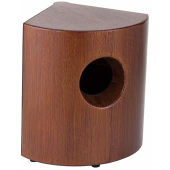 Pearl PCJ-3000B Wedge Tri-Side Cajon