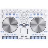 Reloop Beatmix Limited Edition White