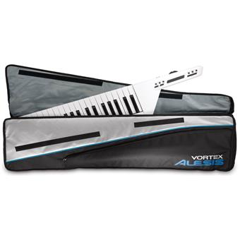 Alesis Vortex Gig Bag bag/case for studio equipment