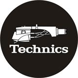 Magma LP-Slipmat Technics Headshell 1
