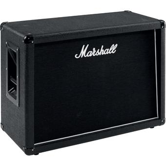 Marshall MX212 medium guitar cabinet