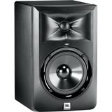 JBL LSR305 Two-Way Powered Studio Monitor