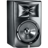 JBL LSR308 Two-Way Powered Studio Monitor