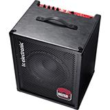 TC Electronic BG250-112 Bass Combo