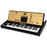 Moog Minimoog Voyager Gold Limited Edition