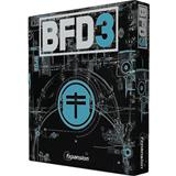 FXpansion BFD2 To BFD3 Upgrade