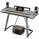 Yamaha Tyros5-76 XXL Arranger Workstation