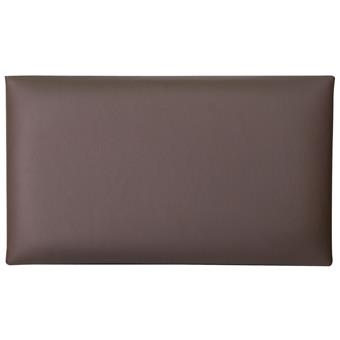 Konig Amp Meyer 13841 Piano Bench Seat Only Leather Brown