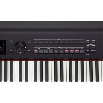 Roland RD-800 Stage Piano stage piano