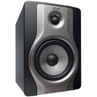 M-Audio BX5 Carbon active nearfield monitor