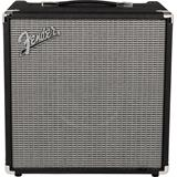 Fender Rumble 40 V3