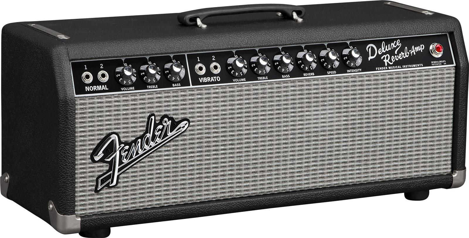 Fender Twin Reverb Blackface 135 1981 Amp For Sale