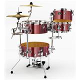 Tama Cocktail-JAM Kit Vintage Burgundy Sparkle