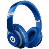 Beats by Dr. Dre  Studio New Blue
