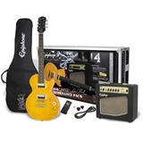 Epiphone Slash AFD Les Paul Special-II Performance Pack
