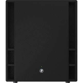 Mackie Thump18S actieve subwoofer