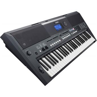 Yamaha PSR-E443 home keyboard